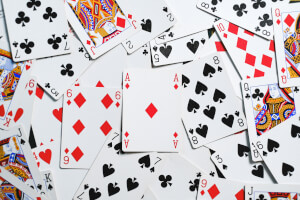 Blackjack goksites